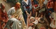 evangelho_130117