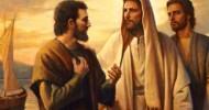 evangelho_220117