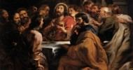 evangelho_130417