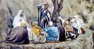 liturgia_180617-560