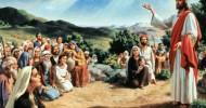 evangelho_180716