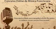 musica_310717_p
