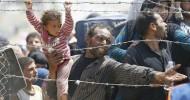 refugiado_300817_p