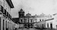 convento_140917