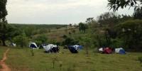 acampamento_111017_1