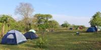 acampamento_111017_9