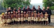 indios_frades_171017
