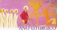 ano_liturgico_221117