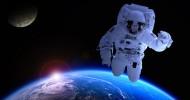 astronauta_221117_g