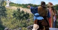 evangelho_140118