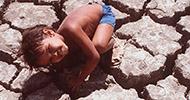 Northeast Drought