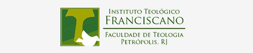 ITF-CANTO-830