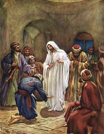 evangelho_150418