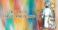 cantos_franciscanos_190418II