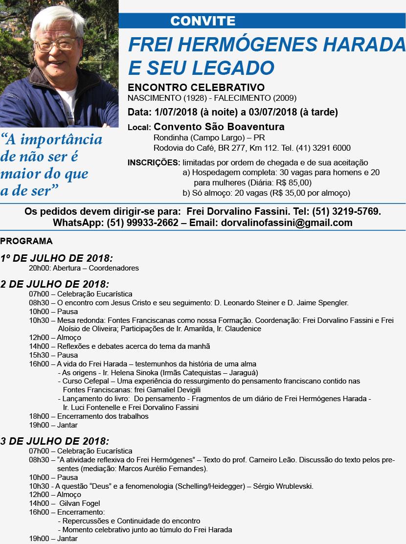 convite-830