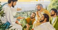evangelho_100518