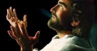 evangelho_160518