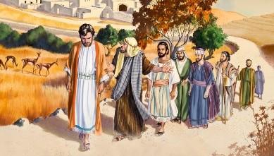 evangelho_300518