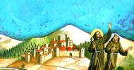 franciscanos_180410