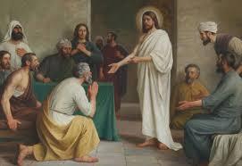 jesus_150418