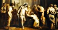 liturgia-05-560