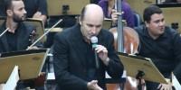orquestra_050418 (1)