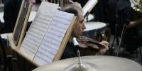 orquestra_050418 (10)