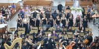 orquestra_050418 (2)