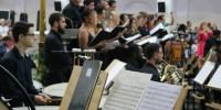 orquestra_050418 (5)