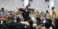 orquestra_050418 (6)