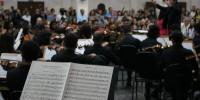 orquestra_050418 (7)