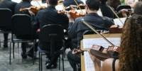 orquestra_050418 (8)