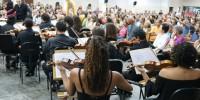 orquestra_050418 (9)
