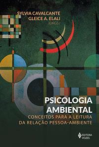psicologia-ambiental
