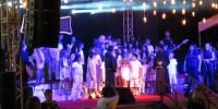 show-15