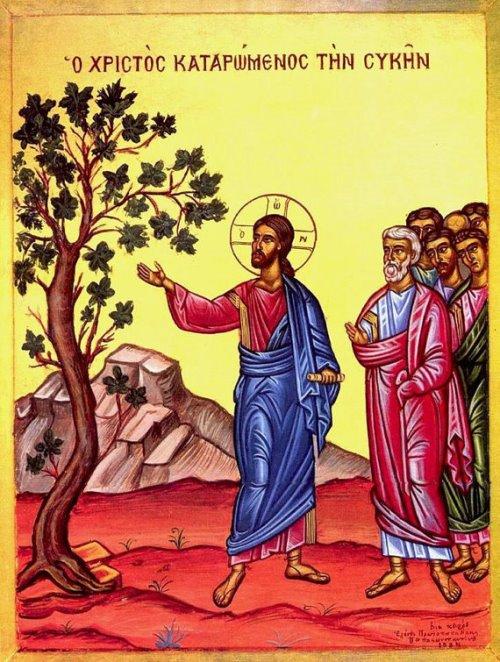 evangelho_010618