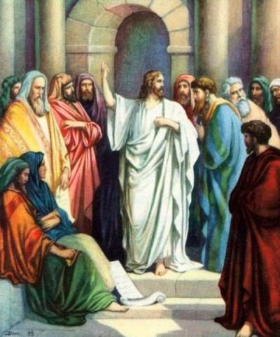 evangelho_020618