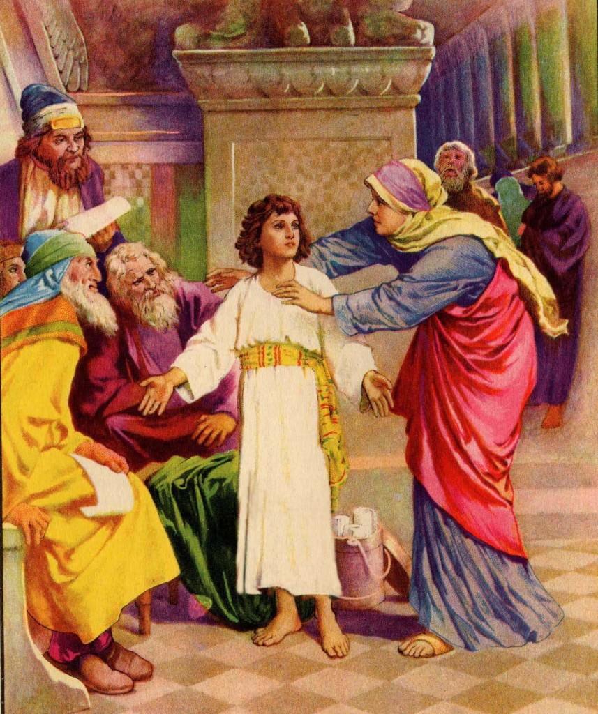 evangelho_090618