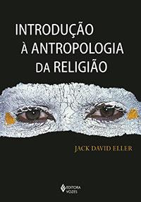 introducao-a-antropologia