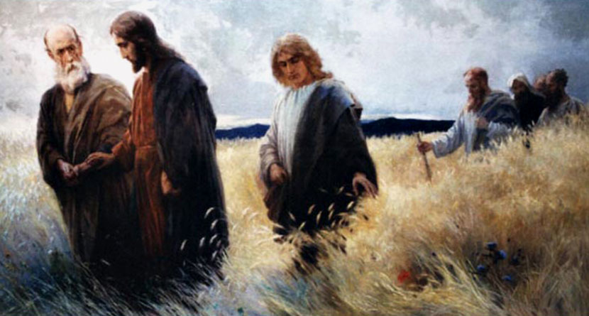 liturgiadominical280518-830