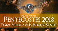 rosario_100518P