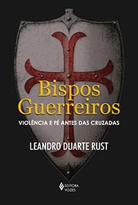 BISPOS-GUERREIROS
