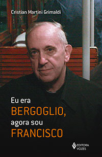 EU-ERA-BERGOGLIO