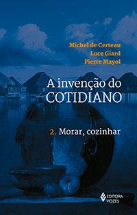 INVENCAO-2