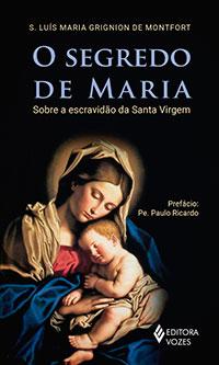 O-SEGREDO-DE-MARIA