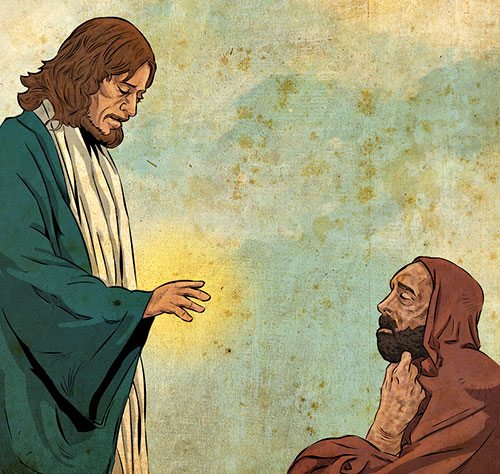 evangelho_290618