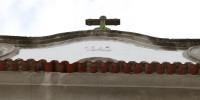 santos_130618-14