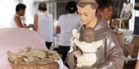 santos_130618-2