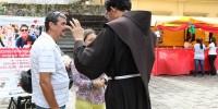 santos_130618-20