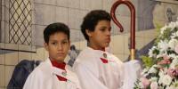 santos_130618-37